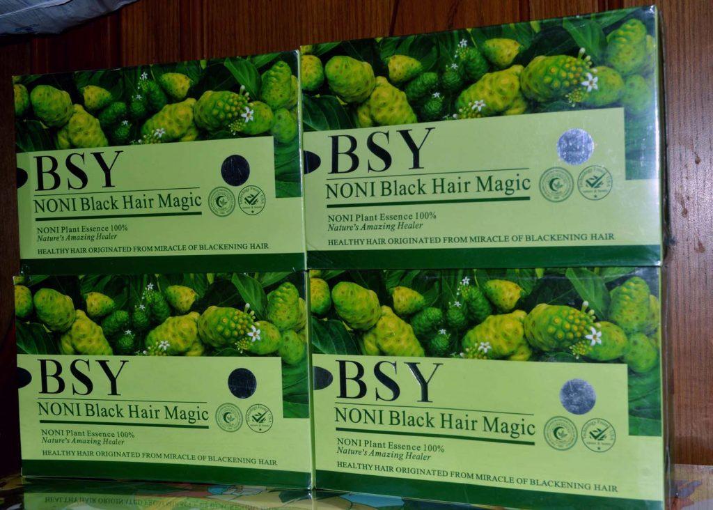 Grosir BSY Asli Original Surabaya