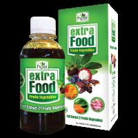 AGEN extra food HPAI murah SURABAYA