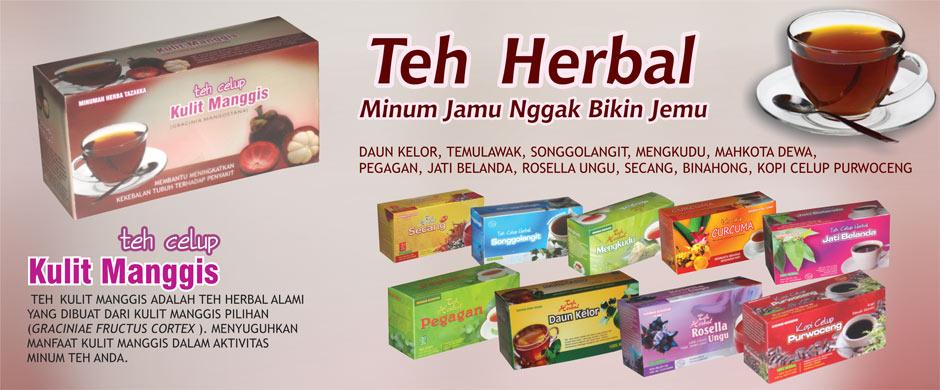 JUAL TEH HERBAL KULIT MANGGIS ASLI MURAH Denpasar Mataram Makassar Jakarta