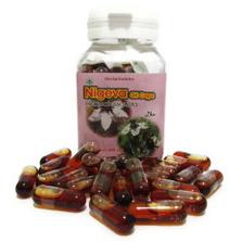 agen nigeva oil caps herbanabiku surabaya sidoarjo