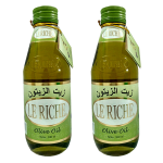 Distributor Olive Oil Leriche Asli Yogyakarta Semarang Surakarta