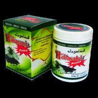Jual Habbatussuda Prima Herbal Insani Surabaya Sidoarjo