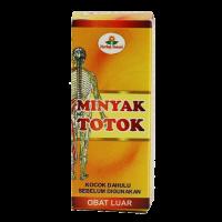 agen minyak totok herbal insani surabaya sidoarjo