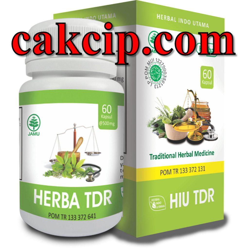 Agen herba tdr obat tidur herbal surabaya Sidoarjo