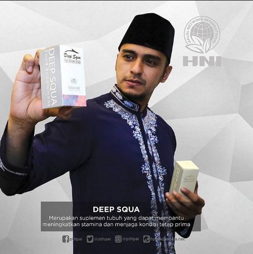 Distributor HPAI Surabaya