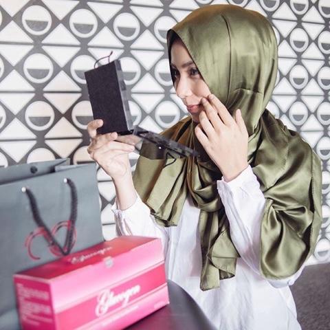 Agen Glucogen Moment Asli Surabaya Sidoarjo Jawa Timur