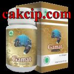 Distributor KAPSUL Gamat HIU ASLI Surabaya Sidoarjo