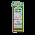 Jual minyak lintah herbal alam khusus lelaki murah surabaya