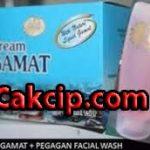 CREAM GAMAT EMAS JAKARTA MURAH