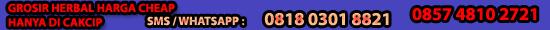 Jual Cream Gamat Murah Grosir Surabaya Bandung Bekasi | Distributor Sekar Malam Asli Original Murah | Agen Alat Bekam Murah | Toko Herbal Murah Surabaya Sidoarjo Gresik Bandung Bekasi | Supplier Obat Herbal Murah Surabaya Selatan | Grosir Alat Kesehatan | Jual Herbal obral harga Cheap | Jual Grosir Susut Lemak | Air Zam Zam Murah | Jual Agen Bioterra Murah Surabaya Sidoarjo | Jamu Herbal Abkar | Agen Supplier Alphagel Collagen Murah | Tongkat Gurah Madura | Crystal X Surabaya | Jeli Timun Laut | Jual Grosir Gamat Gold G | Stokis HPAI Surabaya | Tasly ICP Murah | Jual Grosir Propolis Murah Surabaya | Agen Soman 1 Surabaya | Pusat Herbal Indonesia | Supplier Alat Kesehatan Indonesia | Toko Herbal Terbesar Indonesia Terbaik Asli Original |