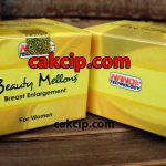 CREAM BEAUTY MELLONS TDEPOK MURAH