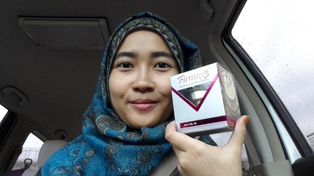 Jual FIRMAX3 CREAM Ajaib ASLI Surabaya Sidoarjo Mojokerto
