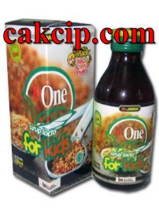 Distributor Biojanna B1one Asli Original Surabaya Sidoarjo