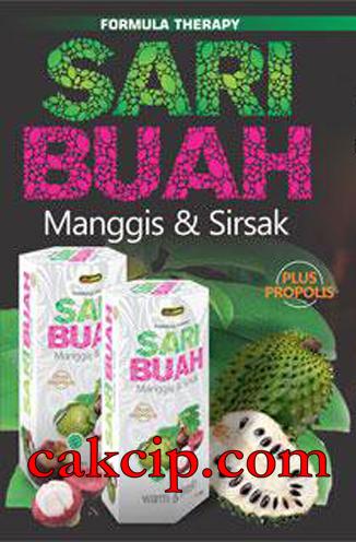 Agen Biojanna Sari buah Asli Original Surabaya Mojokerto Sidoarjo