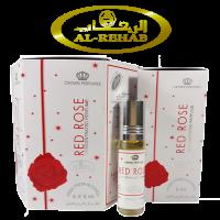 Jual parfum al rehab 6 ml Asli Original Surabaya Sidoarjo