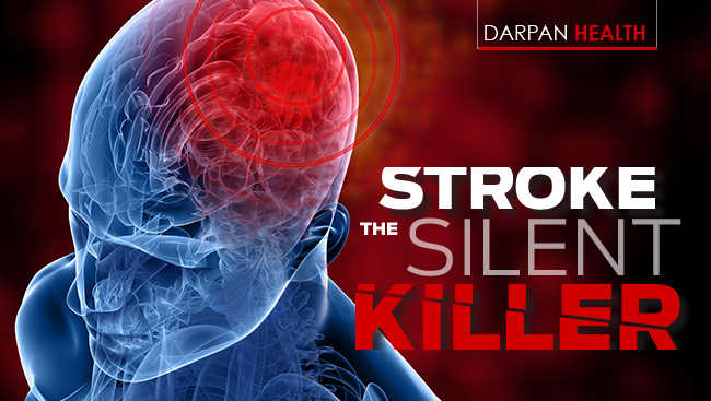 Distributor Jual Obat Stroke Surabaya Sidoarjo health stroke