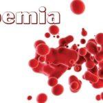 Jual Obat Herbal Anemia Surabaya Sidoarjo