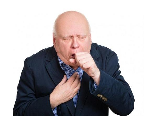 Cara alami mengobati bronkitis mengenal bronkitis