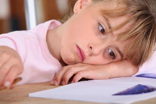cara alami mengobati anemia terbaik Anemia Pada Anak