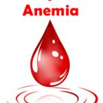 Cara Alami Mengobati Anemia
