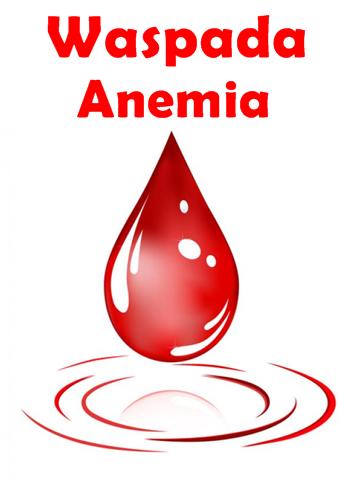 cara alami mengobati anemia terbaik Obat Anemia Tradisional