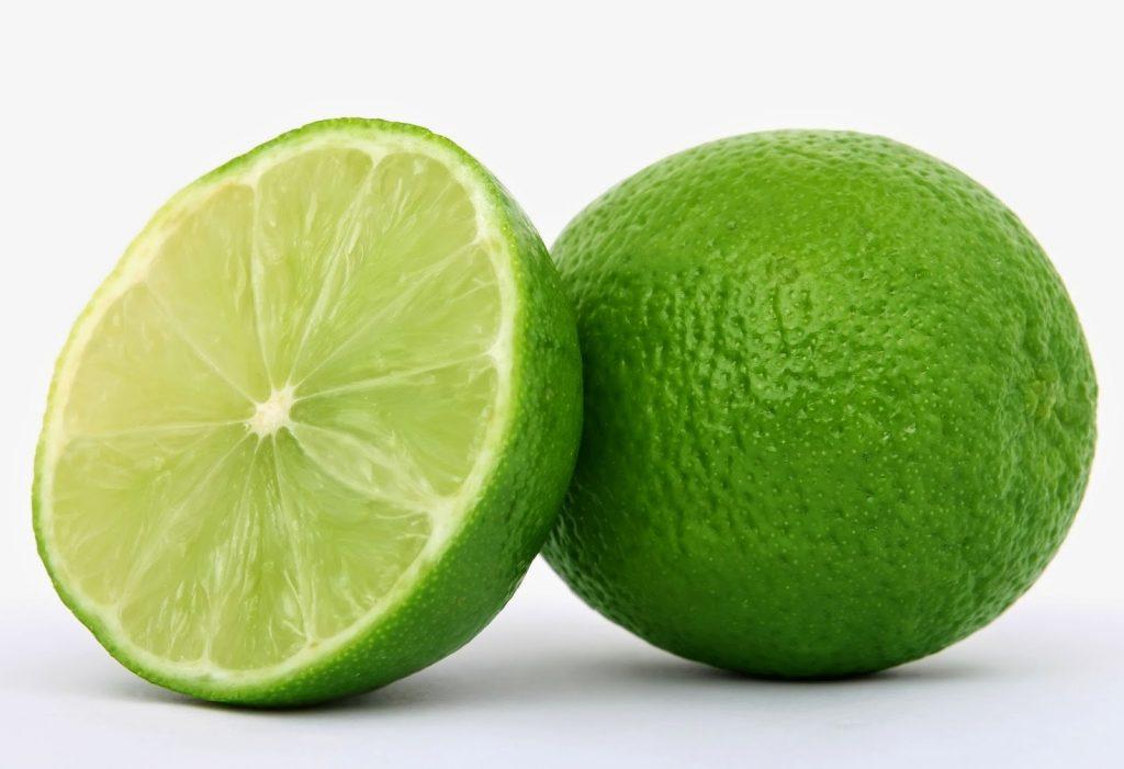 cara alami mengobati batuk kronis dengan limon