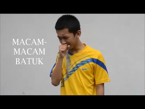 Jual Obat Batuk Murah Surabaya