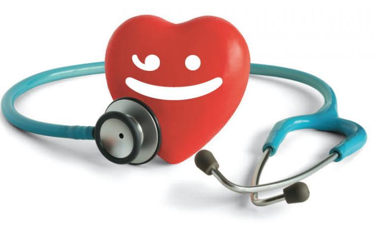 cara alami menurunkan tekanan darah tinggi Pengukuran Tekanan darah