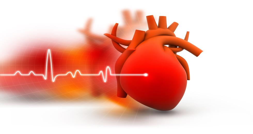 cara alami menurunkan tekanan darah tinggi faktor-penyebab darah tinggi dan obat herbalnya