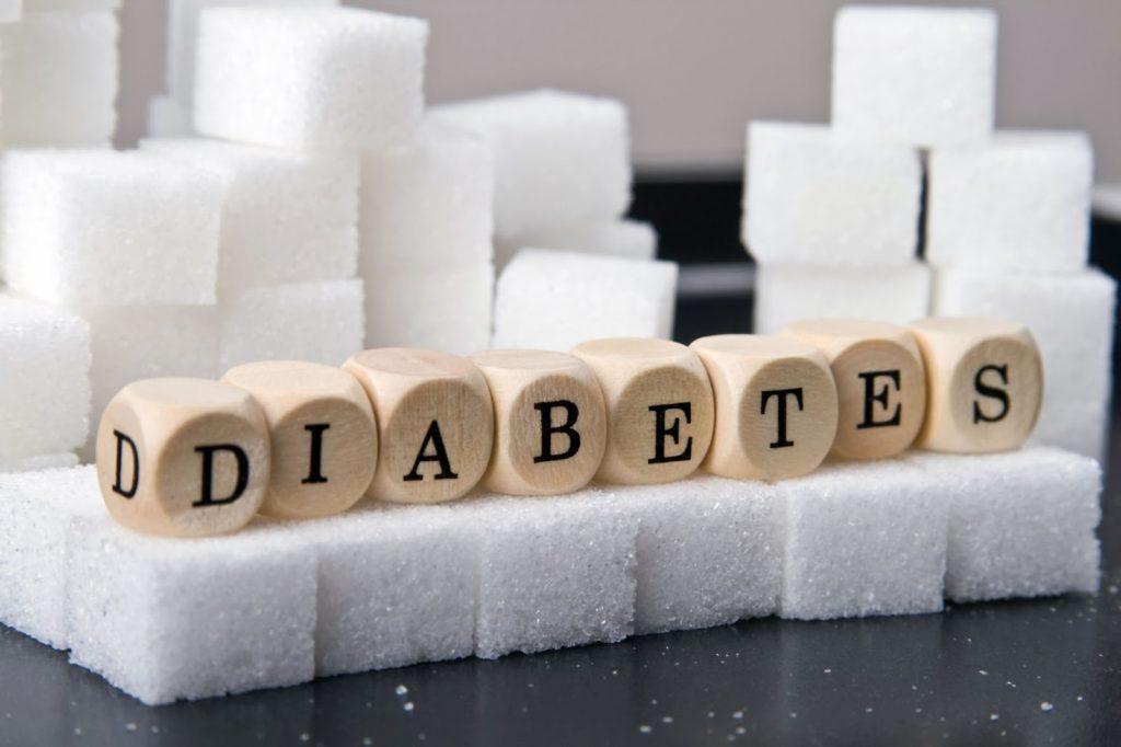 Cara Alami Mengobati Diabetes Secara Cepat