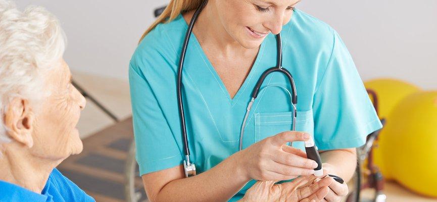 Cara Alami Mengobati Diabetes Tipe 1 kencing manis DIABETES