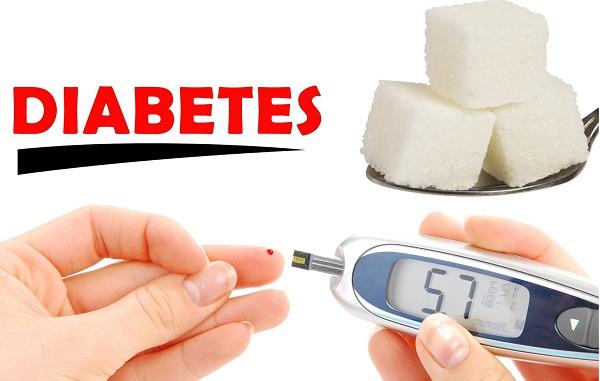 Cara Alami Mengobati Diabetes Tipe 1