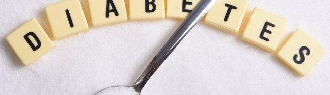 Cara Alami Mengobati Diabetes Tipe 2