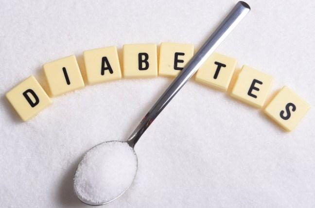Cara Alami Mengobati Diabetes Tipe 2 terbaik