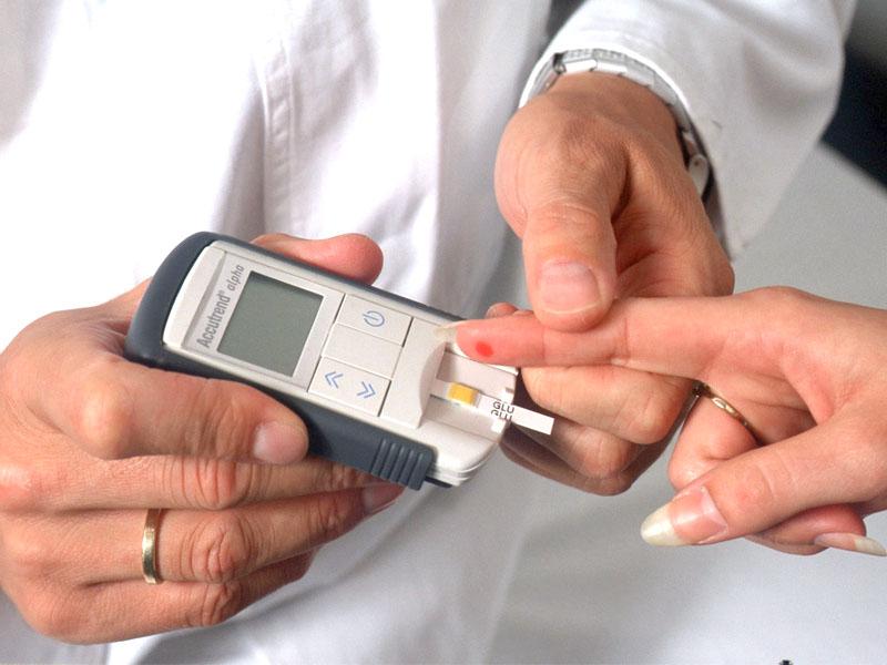 Cara Alami Mengobati Diabetes terapi diabetes