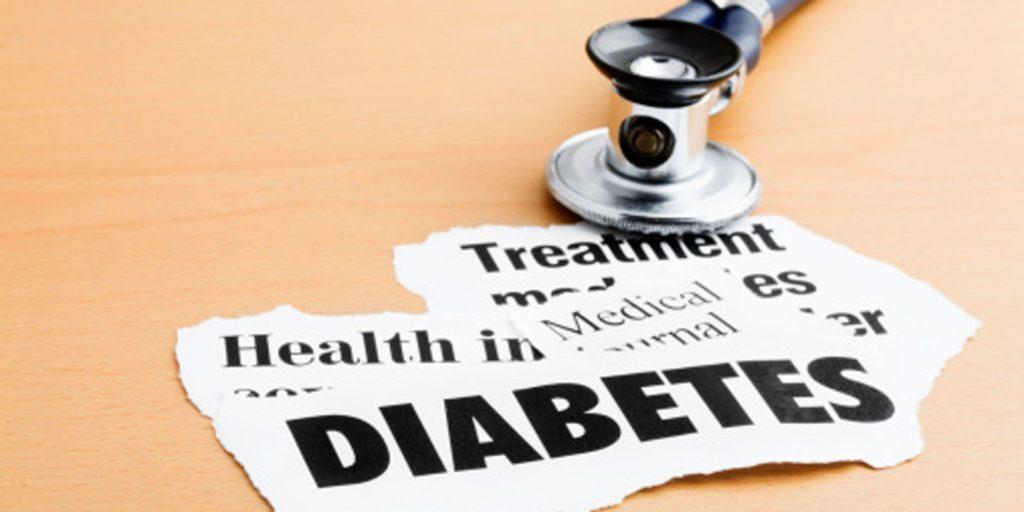 Cara Alami Mengobati Diabetes terbaik