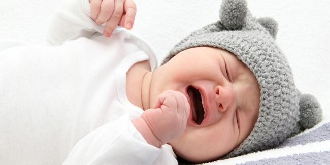 Cara Alami Mengobati Diare Pada Anak balita