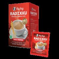 Jual Kopi Radixku Asli Surabaya Sidoarjo