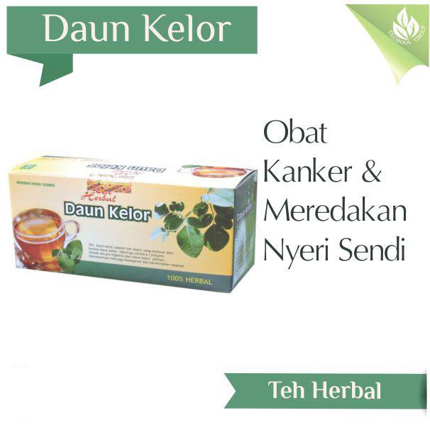 Agen Teh Herbal DAUN KELOR Tazakka Surabaya Sidoarjo (MEMBANTU MEREDAKAN NYERI SENDI DAN MASALAH PENCERNAAN)