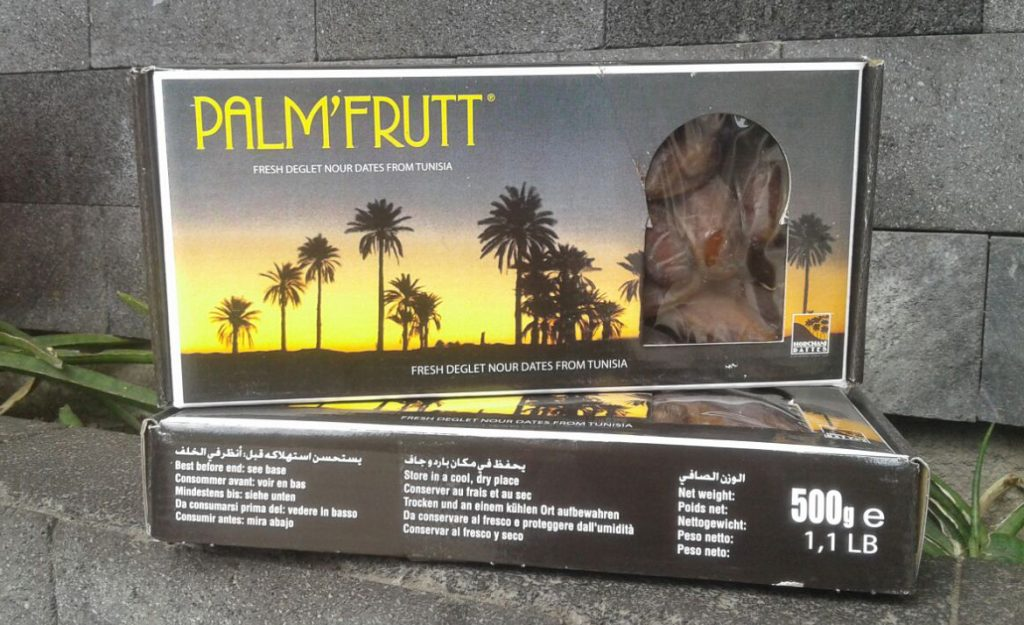 Distributor Kurma Palm Fruit surabaya malang sidoarjo