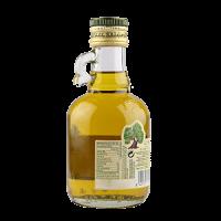 Jual Minyak Zaitun Extra Virgin 250 ml di surabaya