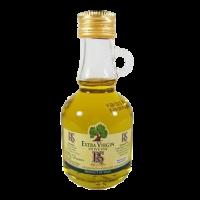 Jual Minyak Zaitun Extra Virgin 90 ml di surabaya