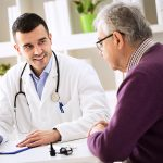 Contoh Penyakit Degeneratif