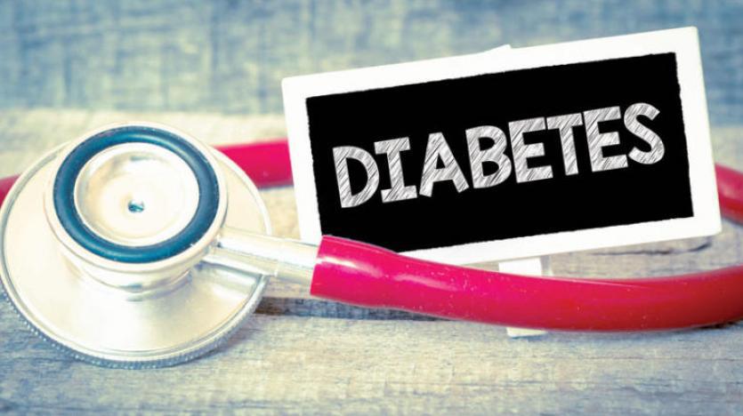 diabetes kering dan basah di kalangan masyarakat