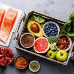 Makanan Untuk Penderita Diabetes Melitus